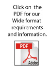 link to wideformat instructions
