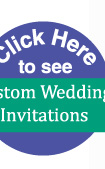 link to wedding invitations